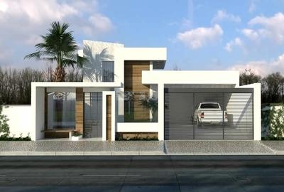 Ref:V4030 Villa For Sale in Polop