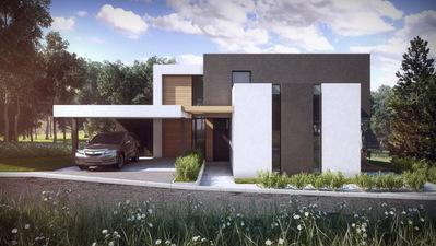 Ref:V4035 Villa For Sale in Polop