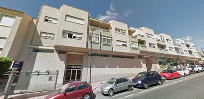 Ref:A3990 Apartment For Sale in Alfaz del Pi