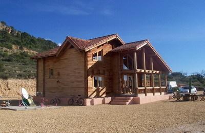 Ref:V2180 Villa For Sale in Relleu