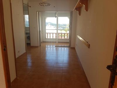 Ref:A4058VA Apartment For Sale in Albir
