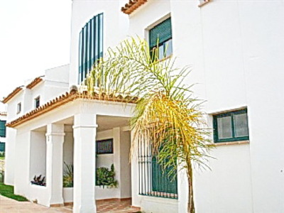 Ref:A3444 Apartment For Sale in Finestrat