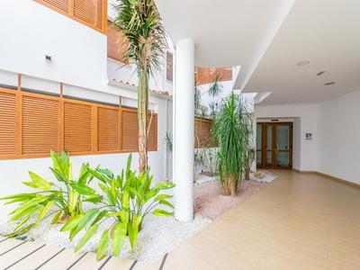 Ref:A4158E Apartment For Sale in Altea