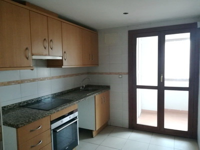 Ref:A4209B Apartment For Sale in Finestrat