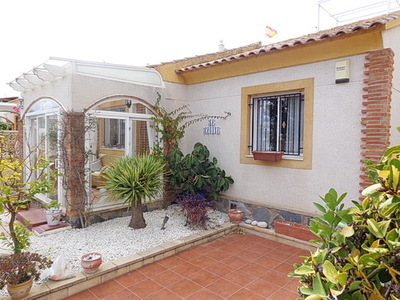 Ref:V4265 Villa For Sale in Polop