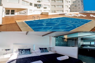 Ref:A4294 Apartment For Sale in Torrevieja
