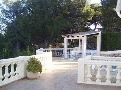 Ref:V2879 Villa For Sale in