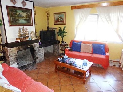 Ref:V3982 Finca/Country House For Sale in