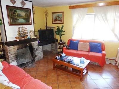 Ref:V3982 Villa For Sale in Aigues de busot