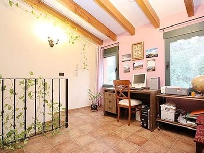 Ref:T3847 Townhouse For Sale in Bolulla