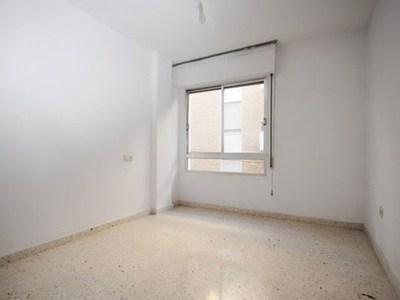 Ref:A3676 Apartment For Sale in Altea