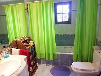 Ref:A2645 Apartment For Sale in Altea