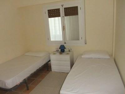 Ref:A3677 Apartment For Sale in Altea