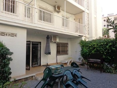 Ref:A661 Apartment For Sale in Albir