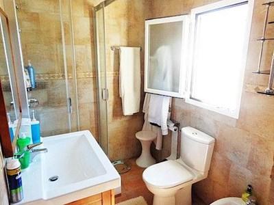 Ref:V3994 Villa For Sale in La Nucia