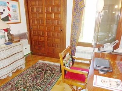 Ref:V3681 Villa For Sale in Altea la Vella