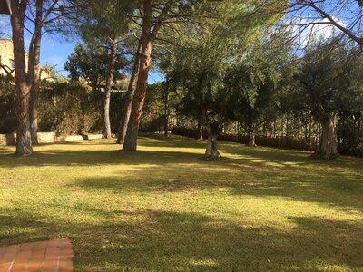 Ref:A10448 Villa For Sale in COCENTAINA