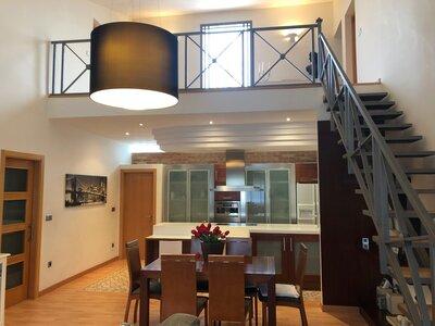 Ref:A16783 Villa For Sale in MURO DE ALCOY