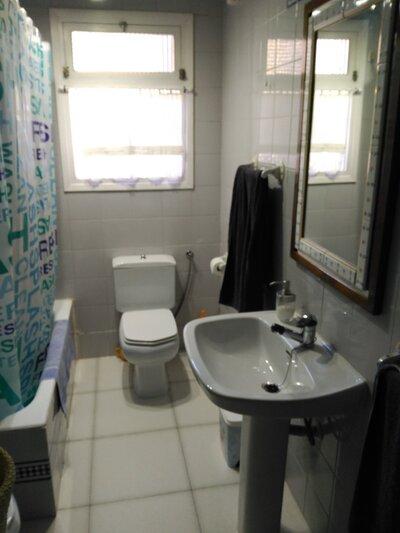 Ref:A15923 Villa For Sale in COCENTAINA