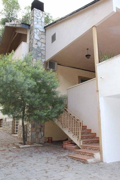 Ref:A15371 Villa For Sale in GORMAIG