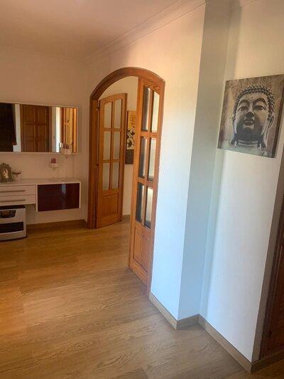 Ref:A18560 Villa For Sale in MURO DE ALCOY