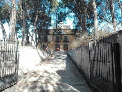 Ref:O9908 Villa For Sale in AGULLENT