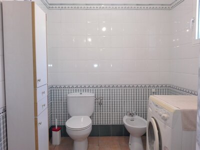 Ref:O12358 Villa For Sale in AGULLENT